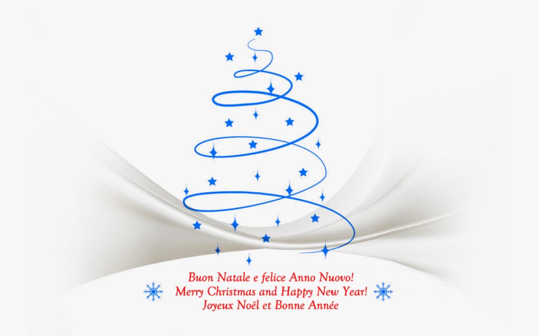1christmas2014