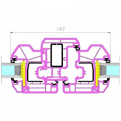 4 - Nodo centrale 2