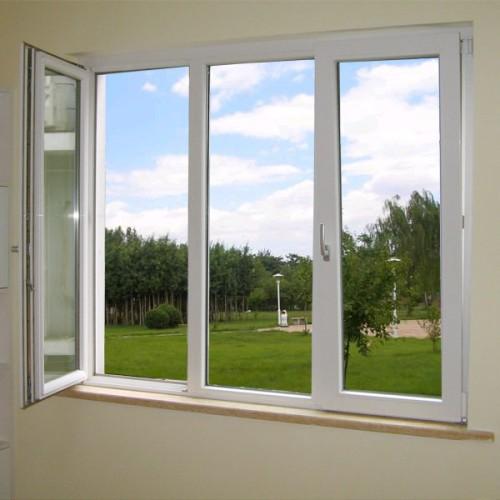 finestre (1)